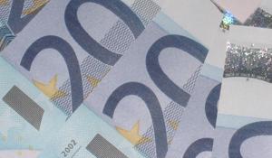 Ātrie kredīti 20 eiro